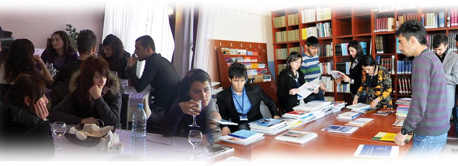 http://www.ardahan.edu.tr/upload/icerik/yasam2.png